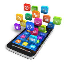 Nossos Apps mais usados